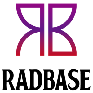 RADBASE
